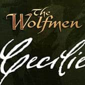 'Cecilie' by The Wolfmen