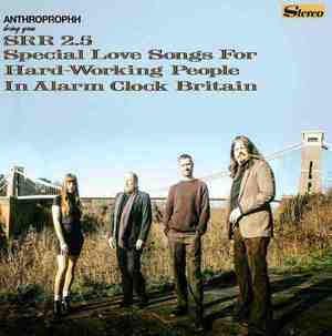 'SRR2.5 Special Love Songs for Hardworking People in Alarm Clock Britain' by Anthroprophh