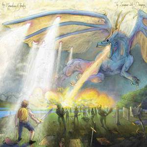 'In League With Dragons' by The Mountain Goats