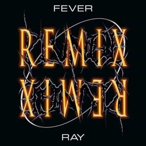 'Plunge Remix' by Fever Ray