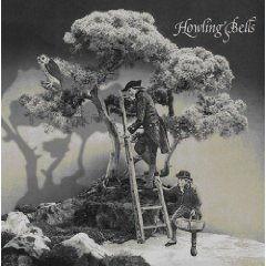 Howling Bells by Howling Bells