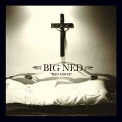 Bad Angel by Big Ned