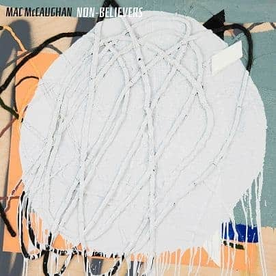 'Non-Believers' by Mac McCaughan