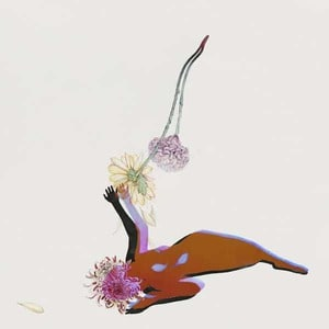 'The Far Field' by Future Islands