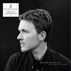 'Dead Bees On A Cake [Expanded Edition]' by David Sylvian