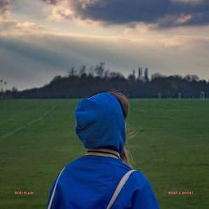 Cinematic Orchestra / Rozi Plain (Dinked Edition) / Deerhunter / Twilight Sad / Sharon Van Etten / Bardo Pond