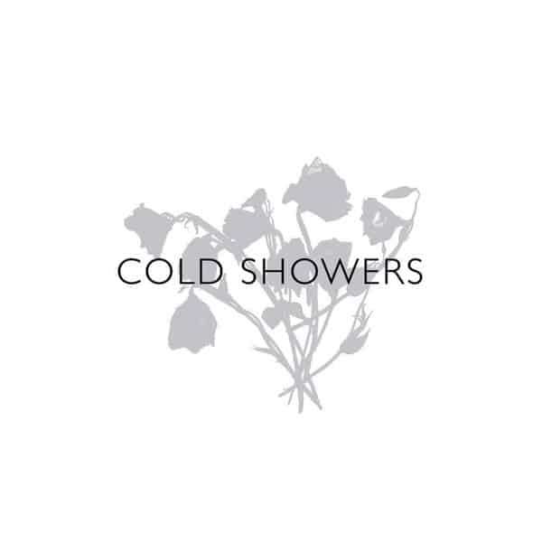 'Love and Regret' by Cold Showers