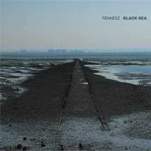 Black Sea by Fennesz