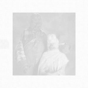 'Ooze / Ooze (Silent Servant Remix)' by Streetwalker