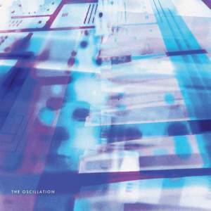 'U.E.F' by The Oscillation