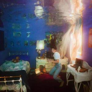 'Titanic Rising' by Weyes Blood