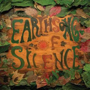'Earthsong of Silence' by Wax Machine