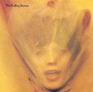 'Goats Head Soup' by The Rolling Stones