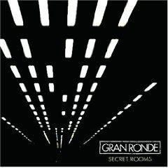 Secret Rooms by Gran Ronde