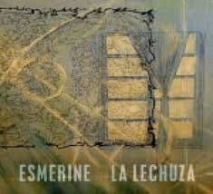 'La Lechuza' by Esmerine