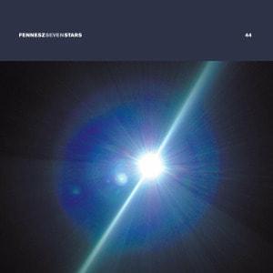 'Seven Stars' by Fennesz