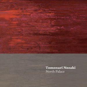 'North Palace' by Tomonari Nozaki