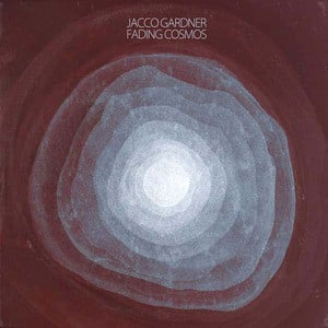 'Fading Cosmos' by Jacco Gardner