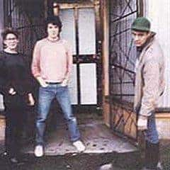Dreamy by Beat Happening