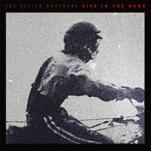 'Life In The Dark' by The Felice Brothers