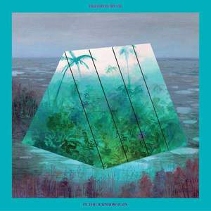 'In The Rainbow Rain' by Okkervil River