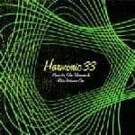 Music For Film, Television And Radio Volume 1 by Harmonic 33