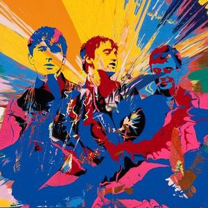 'Sequel To The Prequel' by Babyshambles
