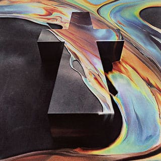 'Woman' by Justice