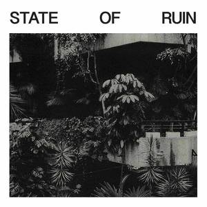 'State Of Ruin' by Silk Road Assassins