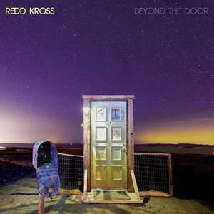 'Beyond the Door' by Redd Kross