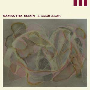 'A Small Death' by Samantha Crain