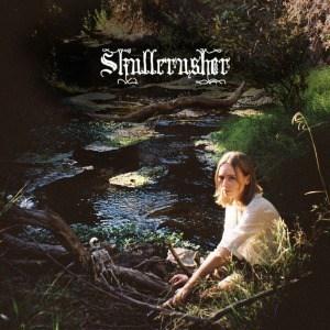 'Skullcrusher' by Skullcrusher
