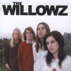 'Talkin Circles' by The Willowz