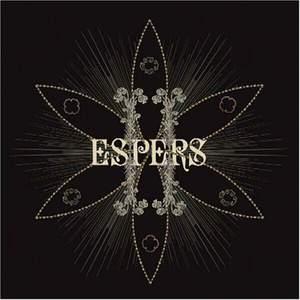 'Espers II' by Espers