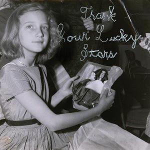 'Thank Your Lucky Stars' by Beach House