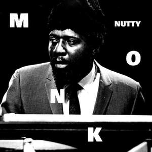 'Nutty' by Thelonious Monk