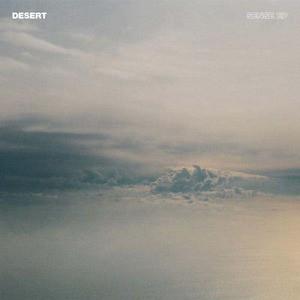 'Sense EP' by Desert