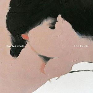 'The Brink' by The Jezabels
