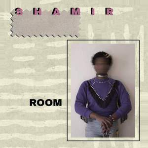 'Room' by Shamir