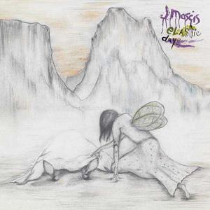 'Elastic Days' by J Mascis