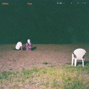'Peel' by KMRU