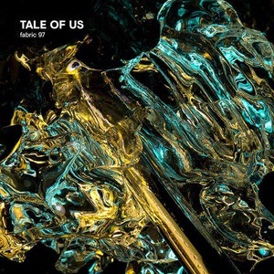 'fabric 97: Tale Of Us' by Tale Of Us