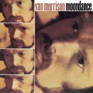 'Moondance' by Van Morrison