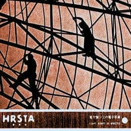 'Stem Stem In Electro' by Hrsta