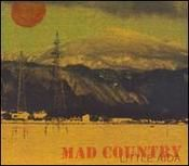 Mad Country by Little Aida