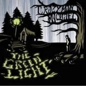 The Green Light by Crazy Man Michael