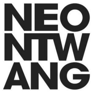 'NEONTWANG' by The Twang