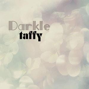 'Darkle' by Taffy