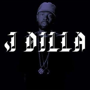 'The Diary' by J Dilla