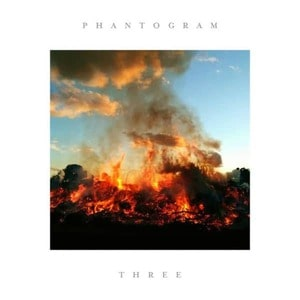 'Three' by Phantogram